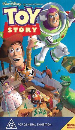 Toy story australia vhs.jpg