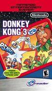 Donkeykong3-e