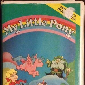 Mylittlepony 1984vhs.jpg