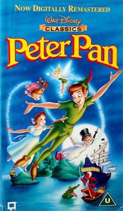 VHSPeterPan-1998.png