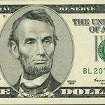 $5-L (2001).jpg
