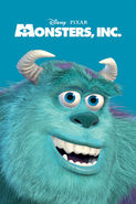 Monstersinc itunes2017