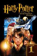 Harrypotter1 itunes