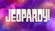 Jeopardy2019