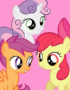 09 - Cutie Mark Crusaders.png