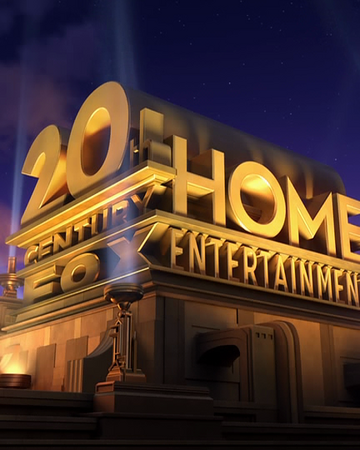 20th Century Fox Home Entertainment (2013).png