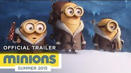 Minions_-_Official_Trailer_(HD)_-_Illumination