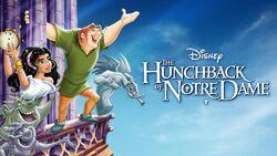The Hunchback of Notre Dame.jpg