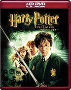 Harrypotter2 hddvd