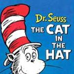 Thecatinthehat 2001vhs.jpg