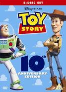 Toystory 2005uk