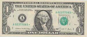 $1-A (1989).jpg