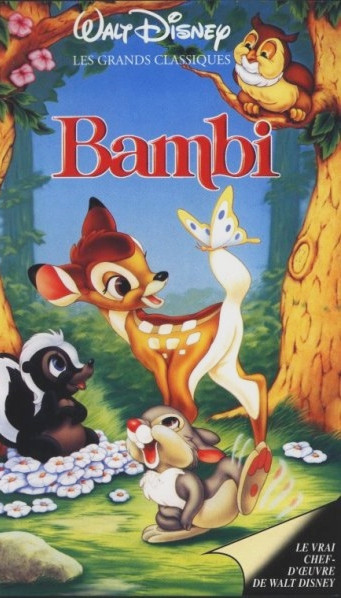 Bambi94FR.jpg