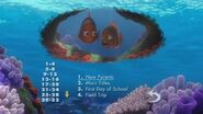 Findingnemo disc1sceneselections