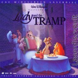 Ladyandthetramp 1998 cav.jpg
