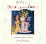 Beauty and the Beast Soundtrack CD.jpg