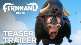 Ferdinand_Teaser_Trailer_HD_20th_Century_FOX