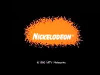 Nickelodeon (1993).png