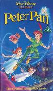 PeterPan93UK