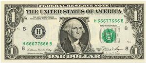 $1-H (1985).jpg