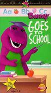 Barneygoestoschool 1996