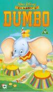 Dumbo ukvhs