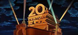 20th Century Fox (1965).jpg