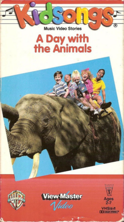 Kidsongs1990 daywiththeanimals.png