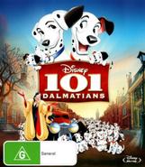 101DalmatiansAustraliaBD2012