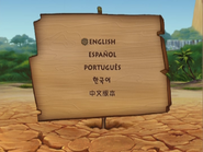 Lionking3 languages(2)