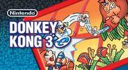 Dk3 ereader game