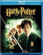 Harrypotter2 bluray