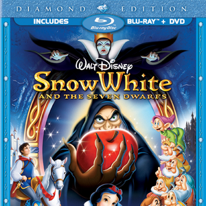 Snow White DE 2009 USA Bluray.png