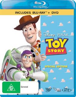 Toystory blurayAU.jpg
