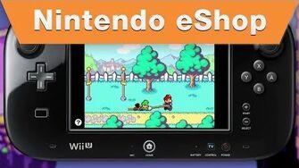 Nintendo_eShop_-_Mario_&_Luigi_Superstar_Saga_on_the_Wii_U_Virtual_Console