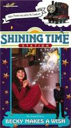 Shiningtime vol4