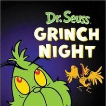 Grinchnight 2001vhs.jpg