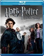 Harrypotter4 bluray