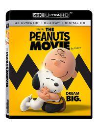 Peanutsmovie 4k.jpg