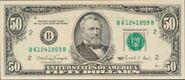$50-B (1993)