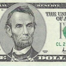 $5-L (2002).jpg