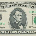 $5-E (1996).png