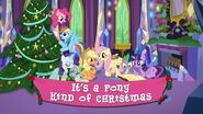 20161203 - It's a Pony Kind of Christmas (S6).mp4 20170131 161828.765