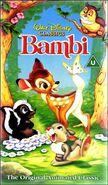 Bambi ukvhs