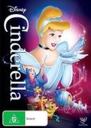 CinderellaAustraliaDVD2012
