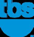 TBS logo 2005