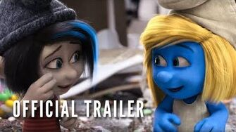 SMURFS_2_(3D)_-_Official_Trailer_-_In_Theaters_JULY_31st