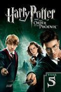 Harrypotter5 itunes