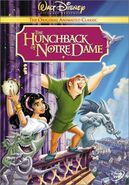 Hunchbackofnotredame 2002