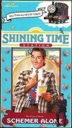 Shiningtime vol2